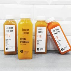 Orange juice, juice bar, shop, cold pressed juice marseille, organic