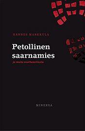 lataa / download PETOLLINEN SAARNAMIES JA MUITA MURHATARINOITA epub mobi fb2 pdf – E-kirjasto