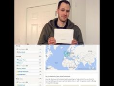 JORDAN'S ANCESTRY DNA TEST RESULTS! - YouTube Dna Test Results, Ancestry Dna, Youtube, Youtubers, Youtube Movies