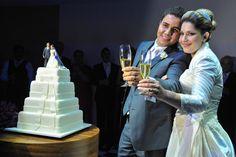 casamento-karin-e-antonio-villa-bisutti