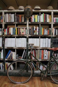 This Bookshelf