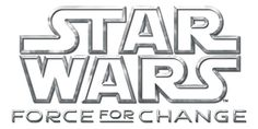 Star Wars: Force for Change Winner Revealed