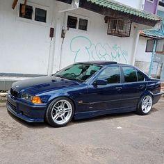 All information about BMW style 66 wheels. Size, offset, PCD and all information about BMW styling 66 wheels. E36 Sedan, E36 Coupe, Custom Bmw, Custom Cars, Bmw E46, E36 Compact, Bmw Vintage, Bmw 528i, Car Painting