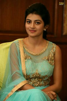 Kayal anandhi For more gallery images install flico app Beautiful Girl Indian, Most Beautiful Indian Actress, Beautiful Actresses, Indian Photoshoot, Saree Photoshoot, Tamil Girls, Tamil Actress Photos, Actress Pics, Cute Girl Photo