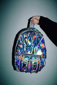 Image result for bags- shine bright