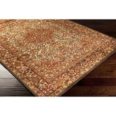 BSL-7200 - Surya | Rugs, Pillows, Wall Decor, Lighting, Accent Furniture, Throws