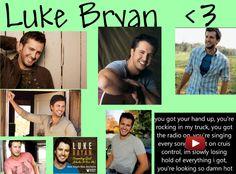 luke bryan quotes | Luke Bryan 3