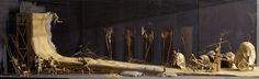 """""""Макбет""""в городском театре Хельсинки. Гинкас и Бархин..1995-96"""