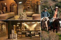 Wine-cation Destinations | Where to stay, what to do and what to eat and drink in Mendoza, Argentina
