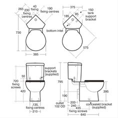 Specifications Of Kohler Corner Toilets For My Mobile