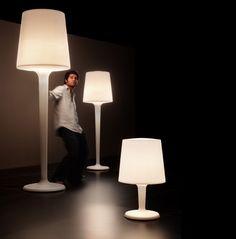 sehr gehend od inspiration solar stehleuchte seite bild der baacfdbd outdoor floor lamps outdoor lighting