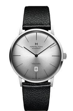 83ddc87eb5eb4 10 montre automatique moins de 1000 euros - montre automatique Montres  Homme, Neuve, Montres