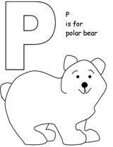 58 Best Polar Bear and Polar Themed Early Learning Ideas