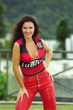 luma costa Flamengo - Pesquisa Google