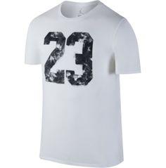 8974089bb01728 Jordan Men s 23 Dreams Graphic T-Shirt