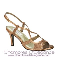 check out  Renee  on  chambresdelelegance.com - $