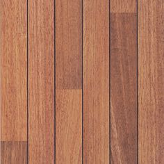 parquet flottant quick step lagune teck gris pont de bateau ur1205 pi ce d 39 eau pinterest. Black Bedroom Furniture Sets. Home Design Ideas