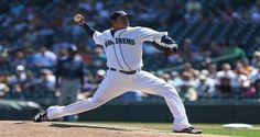 About time the Seattle Mariners made a brilliant move