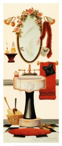 ‿✿⁀Bath Time‿✿⁀ LisaDanielle