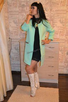 Elegantní kabát - reálné foto   http://aliexpress.ceskyali.cz/subdom/aliexpress/bundy-vesty-kabaty/elegantni-kabat-realne-foto/    🎀Objednavajte si cez tento odkaz: http://aliexpr.es/1NfmhSu  💌Je krásný, že? :)  ✔ Návody, jak nakupovat na Aliexpress: http://www.ceskyali.cz/cat/jak-nakupovat-na-aliexpress/  Likujte a sdílejte sostatními Ali Maniačkami a Ali Maniaky :)