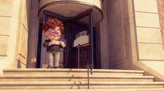 Geoff The Film on Vimeo | Nobody knew where young Geoffrey's obsession came from. All anyone knew, was that the boy loved Beanz. In fact, they were his entire life. But as is often the way, one moment, or one woman, changed everything. And that is where this story starts.  Watch the film to see how Geoff came to invent a Heinz Beanz can size, perfect for every Aussie. Campaign created by Y&R NZ and Assembly Ltd, with music by Franklin Road, for Kraft Heinz Australia.