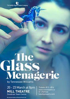 GlassMenagerie_poster-250px.jpg (250×354)
