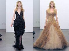 vera-wang-2012-fall-collection