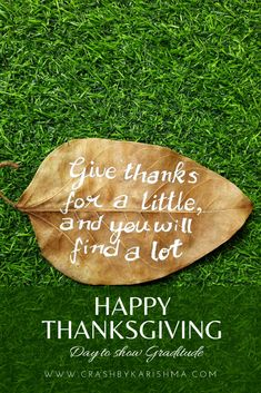 Happy Thanksgiving Quotes Images on Autumn fall leaves for the first time. This board is/will be including pins related to all the below mentioned topics Calligraphy Alphabet, Calligraphy For Beginners, Calligraphy Quotes, Calligraphy Signs, Calligraphy Letters, Calligraphy Tutorial, Calligraphy Fonts, Calligraphy Videos, Calligraphy Modern, Words, Calligraphy Cards, Inspiration, Handwriting #calligraphy #thanksgiving #quote #quotes #autumn #leaves