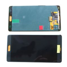 (139.99$)  Watch now - http://ai2eg.worlditems.win/all/product.php?id=32390585427 - LCD Touch Screen+Digitizer For Samsung Galaxy Note 4 N9100 SM-N910 N910F N910X replacement pantalla parts
