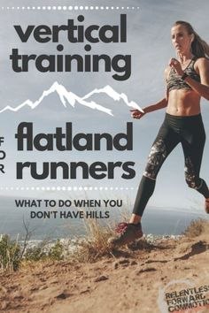 Hiking Training, Race Training, Training Tips, Training Equipment, Strength Training, Triathlon Training, Weight Training, Fitness Workouts, Running Workouts