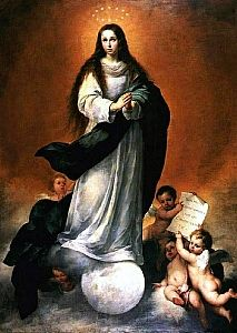 Bartolome Esteban Murillo 1670.jpg
