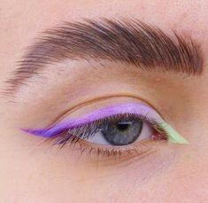 makeup pictures light makeup # makeup eyeshadow James Charles eyeshadow makeup look makeup repair hailey baldwin style inspo Makeup Goals, Makeup Inspo, Makeup Inspiration, Makeup Kit, Makeup Geek, Makeup Trends, Cute Makeup, Pretty Makeup, Awesome Makeup