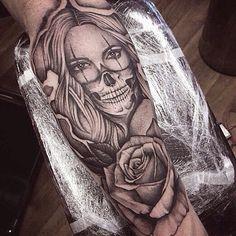 Baby Tattoos, Leg Tattoos, Body Art Tattoos, Girl Tattoos, Tattoos For Guys, Tattoos For Women, Small Tattoos, Real Tattoo, 1 Tattoo