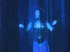 Sarah Brightman - Siren.
