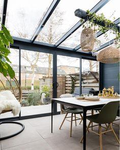 Patio Design, Garden Design, House Design, Patio Gazebo, Backyard, Extension Veranda, Home Greenhouse, Outdoor Living, Outdoor Decor