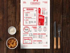Here is another image created using our brand new Burger Bar Stationery Mockup. Perfect for logo presentations, branding projects, packaging, and website designs. Create your own scene in seconds! ...
