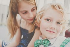 Seattle family shoot | The Red Balloon Photography
