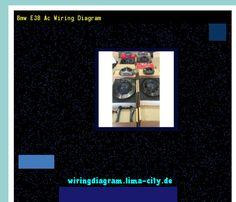 1980 honda ct70 wiring diagram. Wiring Diagram 18345 ...
