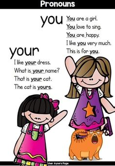 English Activities For Kids, English Stories For Kids, English Grammar For Kids, Learning English For Kids, Teaching English Grammar, English Worksheets For Kids, English Lessons For Kids, Kids English, English Reading