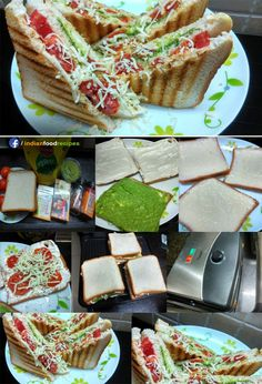 Bombay grilled sandwich recipe httpcookclickndevourbombay recipe httpcookclickndevourbombay grilled sandwich recipe cookclickndevour recipeoftheday ind food e licious pinte forumfinder Images