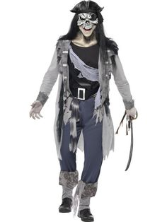 Ned Kelly Faux Armour Costume Adult Medium Need Kelly Costume