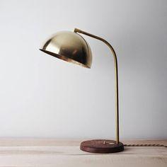 allied-maker-halfdome-lamp-procured-design.jpg