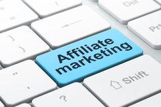 3 Steps towards Affiliate Marketing