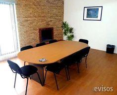 La mejor salas de juntas, para que tus presentaciones tengan la calidad  Sala de juntas para promoción de sus productos, conferencias, atención de sus clientes y/o ...  http://aguascalientes-city.evisos.com.mx/la-mejor-salas-de-juntas-para-que-tus-presentaciones-tengan-la-calidad-id-618702