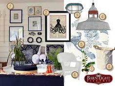 Image result for eclectic living rooms