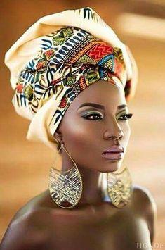 ~ DKK~ Join us at: https://www.facebook.com/LatestAfricanFashion for Latest African fashion, Ankara, kitenge, African women dresses, Bazin, African prints, African men's fashion, Nigerian style, Ghanaian fashion #AfricanFashion