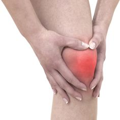 Home remedies and DIY treatments to relieve arthritis pain and symptoms and improve quality of life.