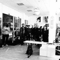 Azteka x TK x Marck collab: The Beatmakers Union 16-11-2013 by Trian Kayhatu on SoundCloud