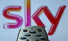 Sky TV Telephone Number - This post is going to help you find the best contact number for sky TV. Sky is a company who provide Broadband, digital TV and home phone service in the UK.