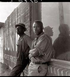 Shorpy Historical Photo Archive :: Six Bits a Day: 1938